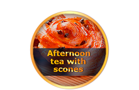 Afternoon_tea_with_scones