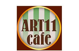 art11hotel.ru Арт11 кафэ